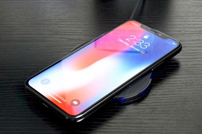 Nhung sai lam khi sac 'giet chet' chiec iPhone cua ban hinh anh 3