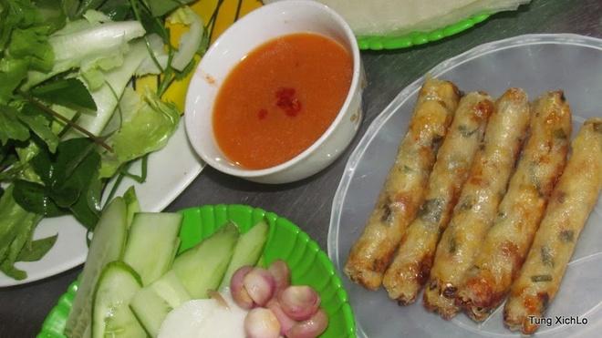 5 mon Quang duoc yeu thich o Sai Gon hinh anh 3