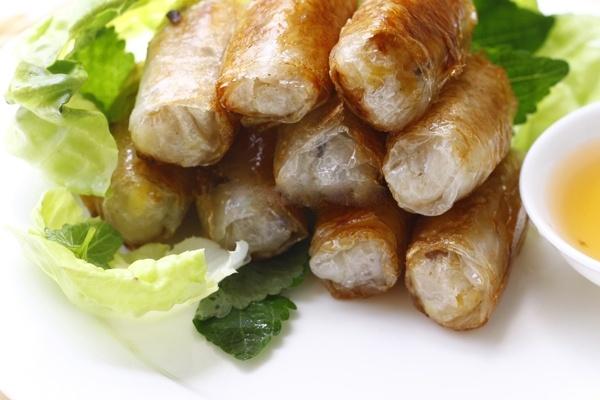 5 mon Quang duoc yeu thich o Sai Gon hinh anh 4