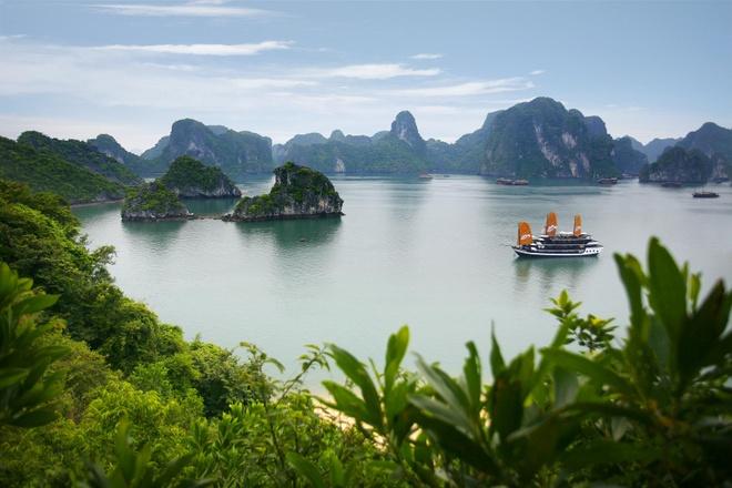 vietnamtourism