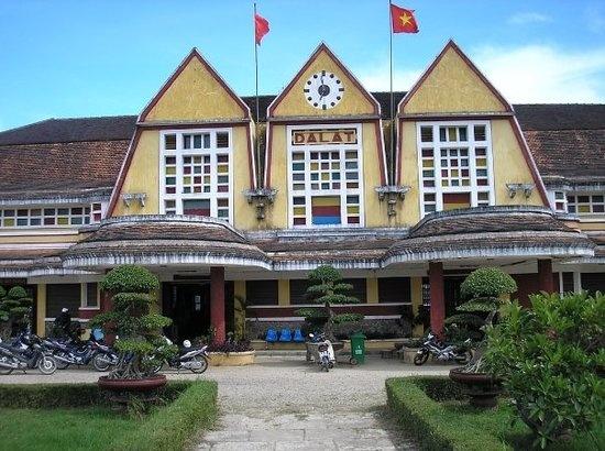 12 diem mien phi nen ghe khi den Da Lat dip Festival Hoa hinh anh 8 www.tripadvisor.