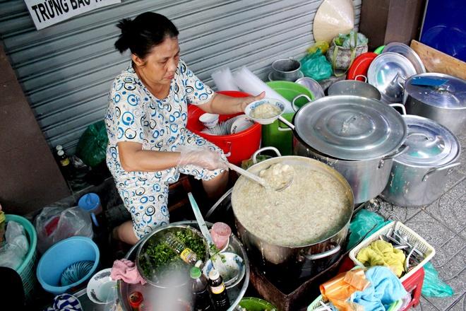 Sup cua ngon, re, an bang to o cho Thiec hinh anh 3