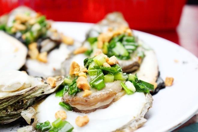 10 diem den cho dip gio To Hung Vuong gan TP HCM hinh anh 5