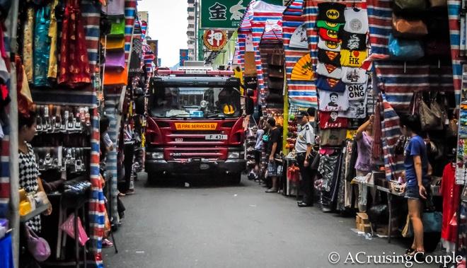15 tuyen tour dang ban chay dip Tet Nguyen Dan Dinh Dau hinh anh 10
