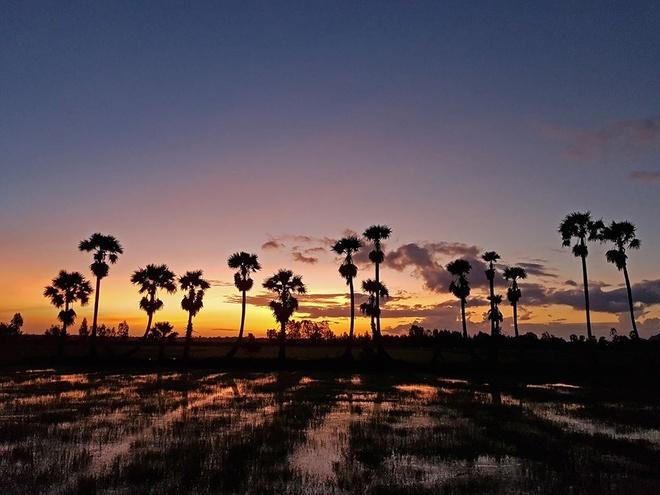 15 tuyen tour du kien 'chay ve' dip Tet Nguyen Dan Dinh Dau hinh anh 14