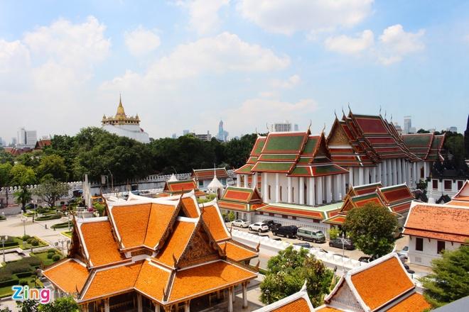 15 tuyen tour du kien 'chay ve' dip Tet Nguyen Dan Dinh Dau hinh anh 6