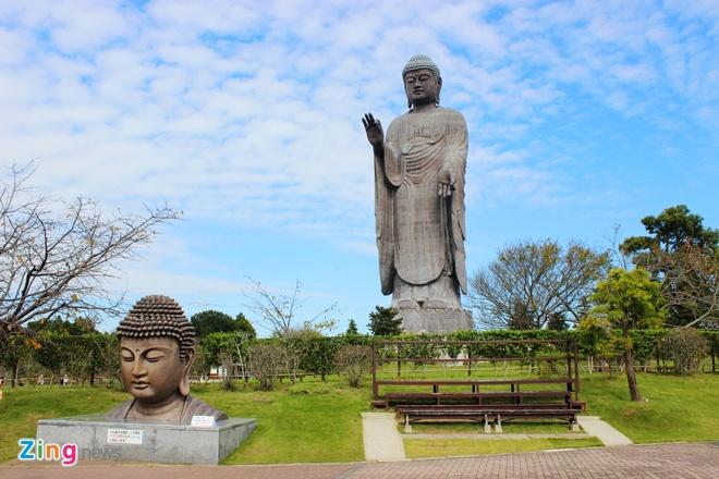 15 tuyen tour du kien 'chay ve' dip Tet Nguyen Dan Dinh Dau hinh anh 4