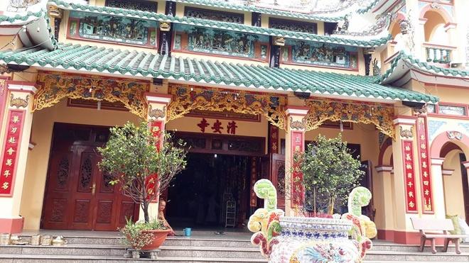 7 dia danh hut khach hanh huong o phuong Nam hinh anh 2