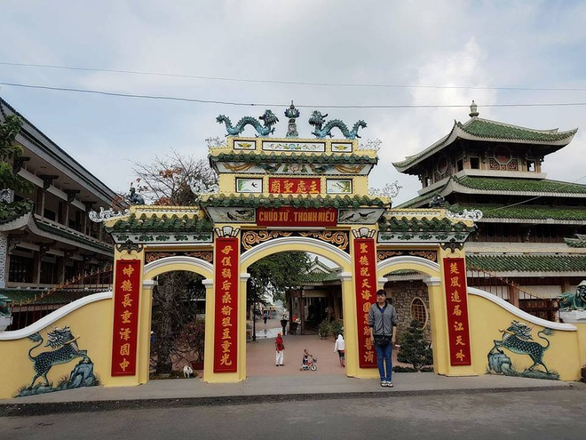 7 dia danh hut khach hanh huong o phuong Nam hinh anh 14