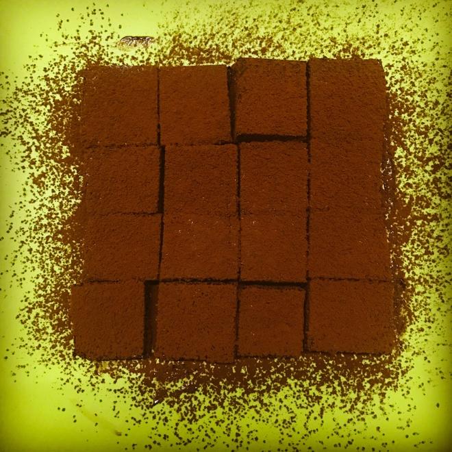 Cach lam chocolate cho ngay Valentine vua nhanh vua don gian hinh anh 2