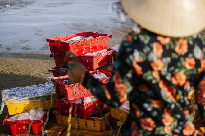 Kham pha Phuoc Hai, lang chai lau nam cua Ba Ria - Vung Tau hinh anh 7