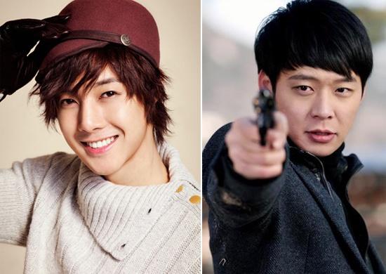 5 phim Han duoc mong doi nhat nam 2014 hinh anh