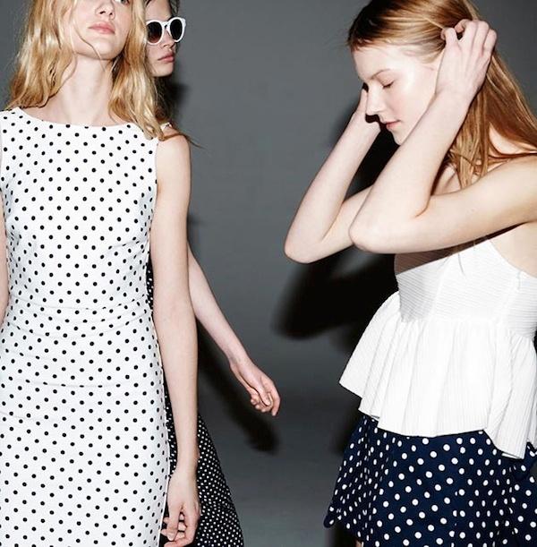 Chon style he tu lookbook cua Zara, H&M va Free People hinh anh 6