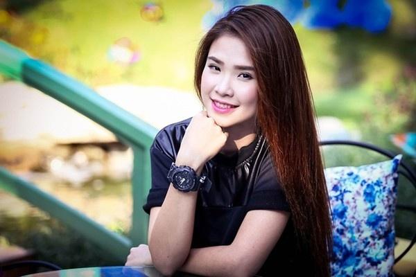 3 my nhan da tai, khong scandal cua showbiz Viet hinh anh 2
