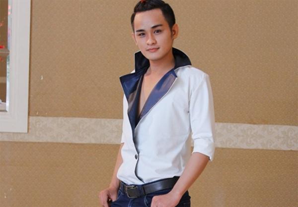 Clip ve thi sinh giong Xuan Hinh hinh anh