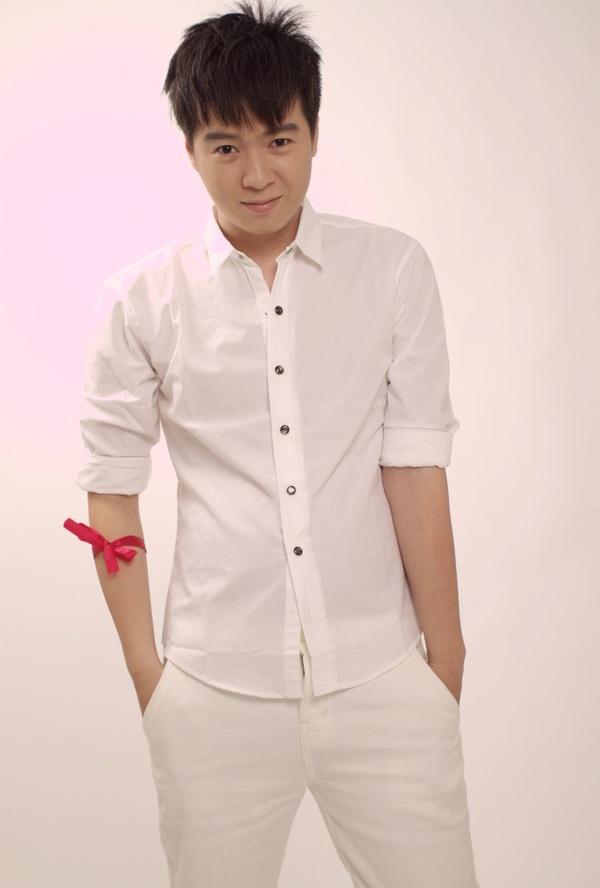 Pham Toan Thang thay lieu xieu truoc khen che o X Factor hinh anh 1 Chàng nghệ sĩ trẻ đa năng Phạm Toàn Thắng.