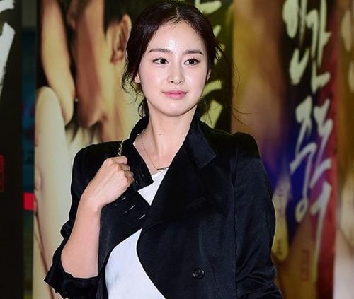 Sao Han den xem phim 19+ cua Song Seung Hun hinh anh