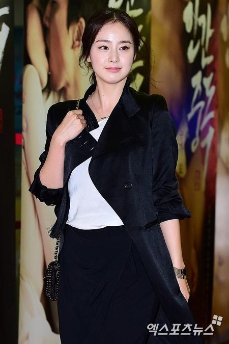Sao Han den xem phim 19+ cua Song Seung Hun hinh anh 3
