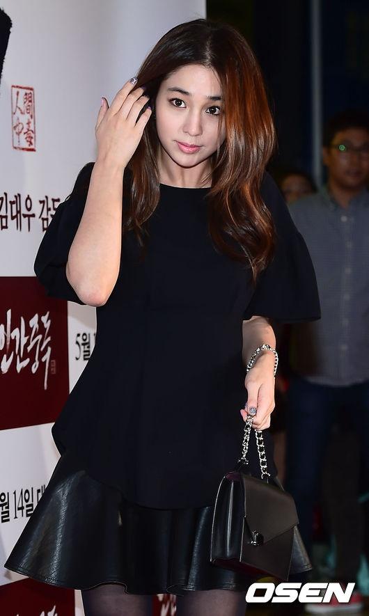Sao Han den xem phim 19+ cua Song Seung Hun hinh anh 9