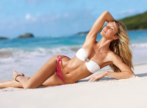 6 clip quang cao bikini khien ban kho roi mat hinh anh