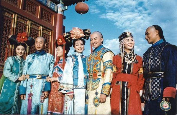 Diem ten phim Hoa ngu noi nhu con thap nien 1990 hinh anh