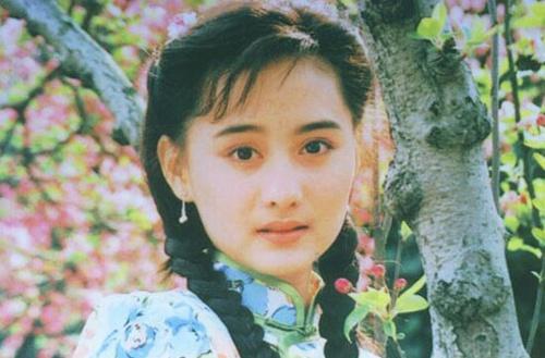 Nhung my nhan tuyet sac trong phim Quynh Dao hinh anh