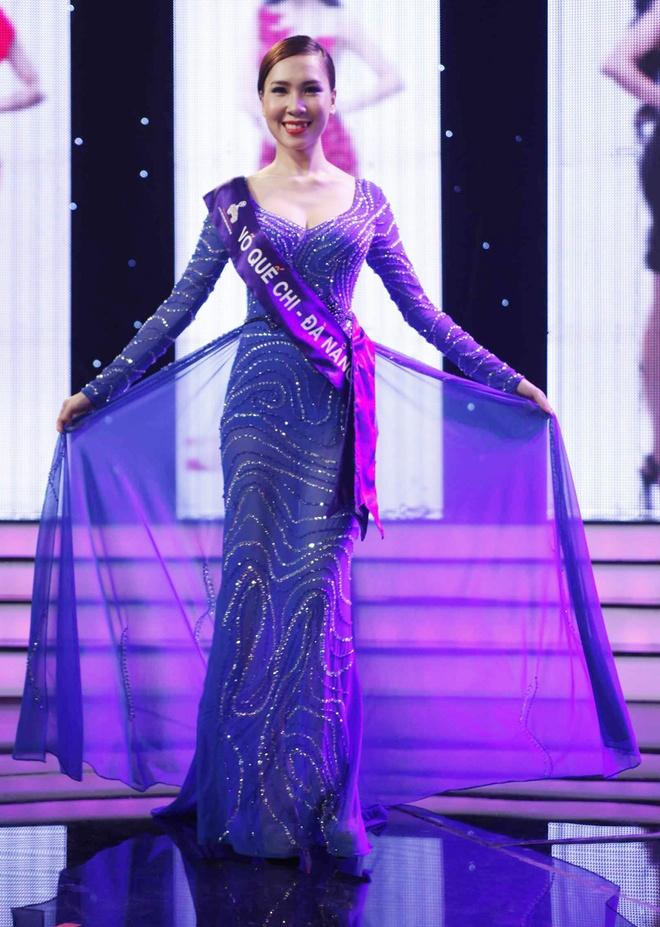 Lo dien 18 ung cu vien Viet Nam se thi Miss World 2015 hinh anh 19