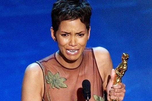 20 khoanh khac dat gia nhat lich su giai Oscar hinh anh