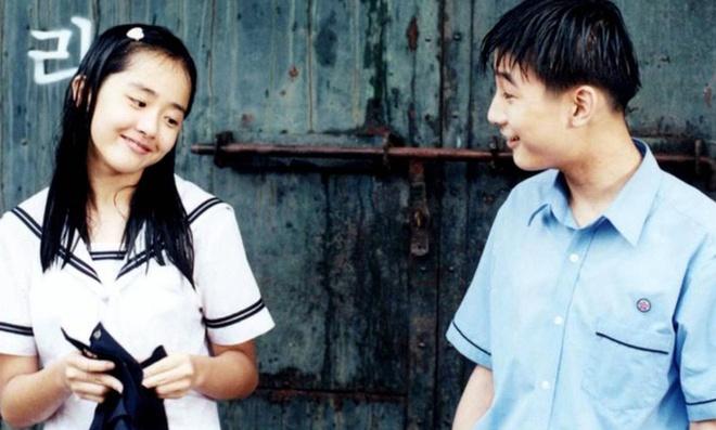 5 bo phim Han khien khan gia Viet quen an, mat ngu hinh anh 2
