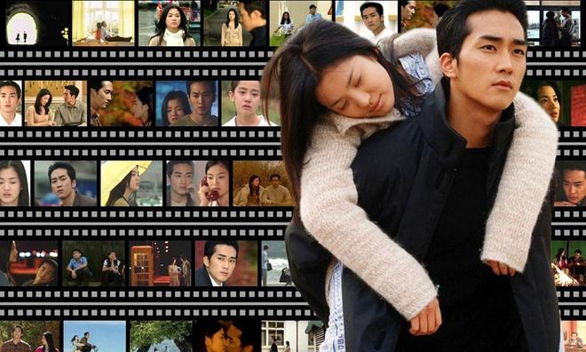 5 bo phim Han khien khan gia Viet quen an, mat ngu hinh anh 4