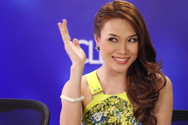 Nhung giam khao dam bao suc hut cho game show hinh anh