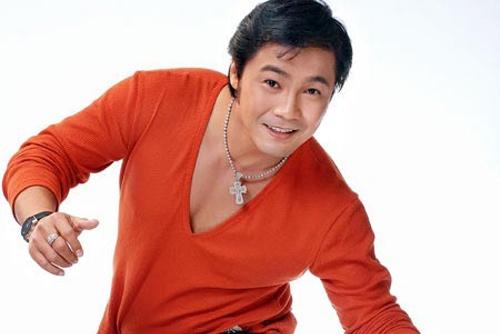 Dien vien Ly Hung: 'Toi van con hap dan lam' hinh anh