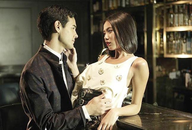 Chan dai goc Viet bi loai som o Asia's Next Top Model hinh anh