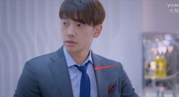 'Nhat san' phim cua Duong Yen va Bi Rain hinh anh