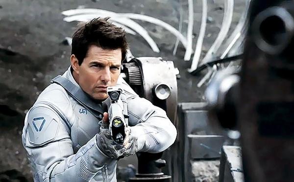 5 bom xit de doi cua tai tu Tom Cruise hinh anh