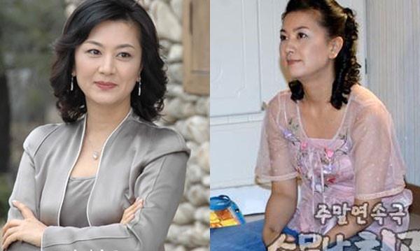 Nhan sac khong doi cua 'Nhung nang cong chua noi tieng' hinh anh 2
