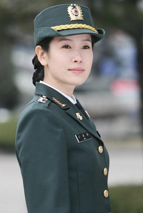Nhan sac khong doi cua 'Nhung nang cong chua noi tieng' hinh anh 4