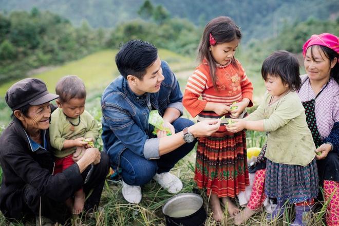 Nguyen Khang chinh phuc dinh deo Ma Pi Leng hinh anh 6