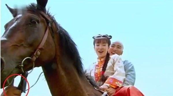 Bat loi ngo ngan trong phim Hoa ngu hinh anh 14