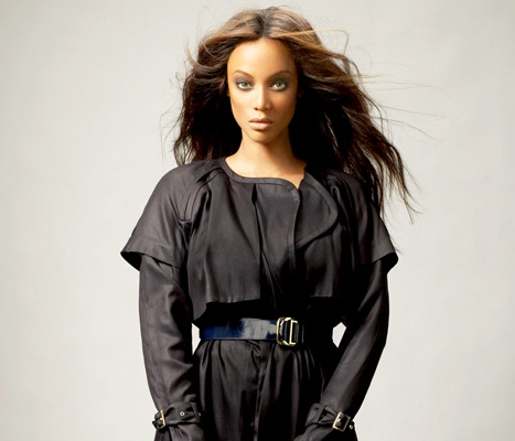 America's Next Top Model bat ngo bi tuyen bo khai tu hinh anh 2