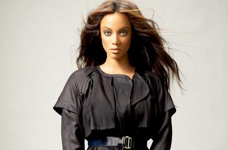 America's Next Top Model bat ngo bi tuyen bo khai tu hinh anh
