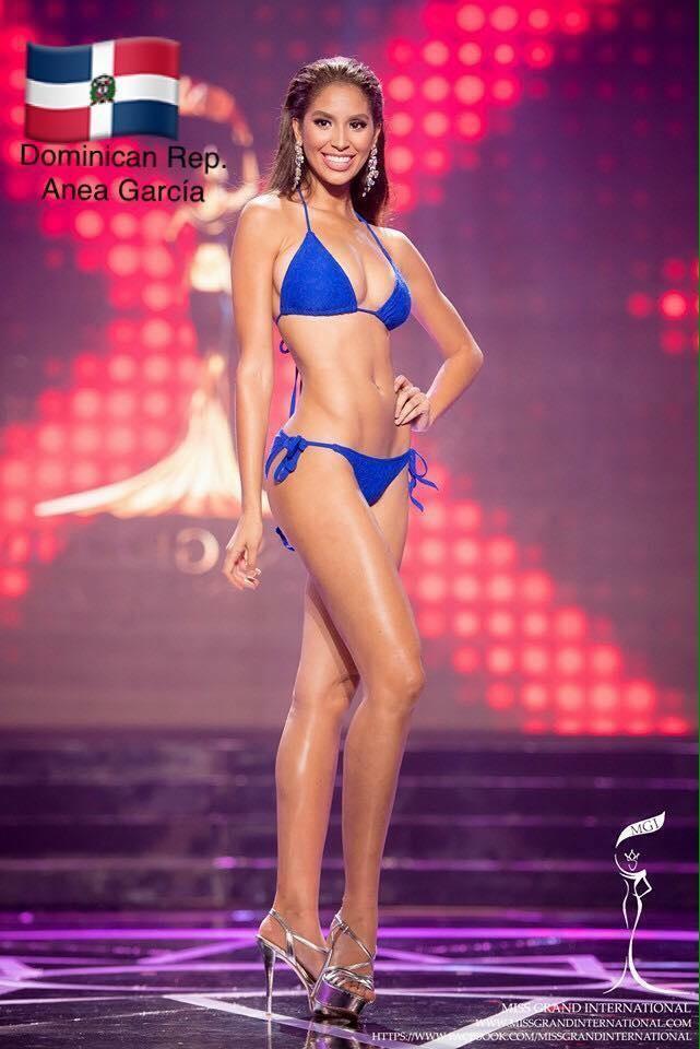 Nguoi dep 20 tuoi dang quang Miss Grand International 2015 hinh anh 2