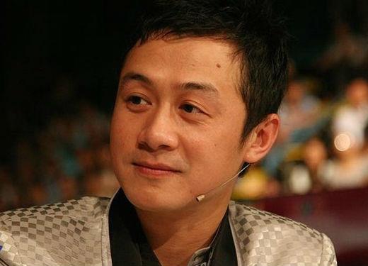 MC Anh Tuan noi ve chuyen dan ong lam hau phuong hinh anh