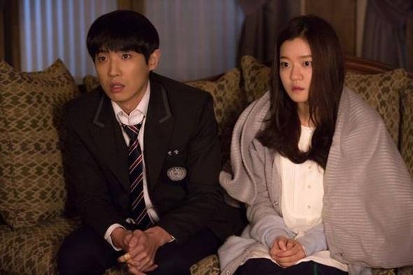 9 phim truyen hinh hay nhat cua dai SBS nam 2015 hinh anh 4
