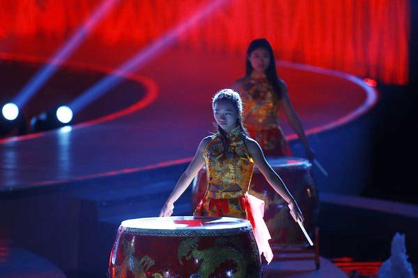 Nguoi dep Tay Ban Nha dang quang Miss World 2015 hinh anh 8