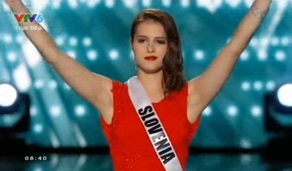 Nguoi dep Philippines dang quang Miss Universe 2015 hinh anh 24