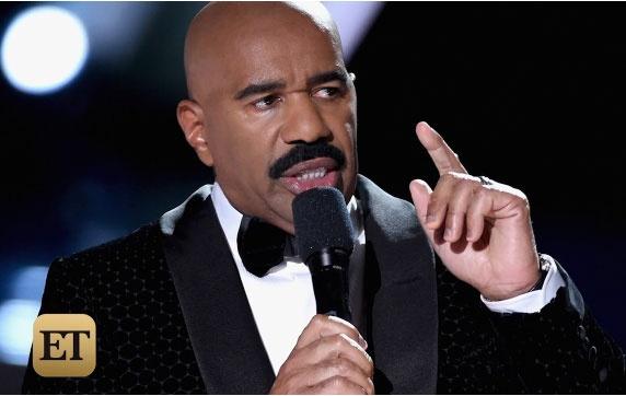 MC Miss Universe doc nham ket qua vi bo do buoi tong duyet? hinh anh