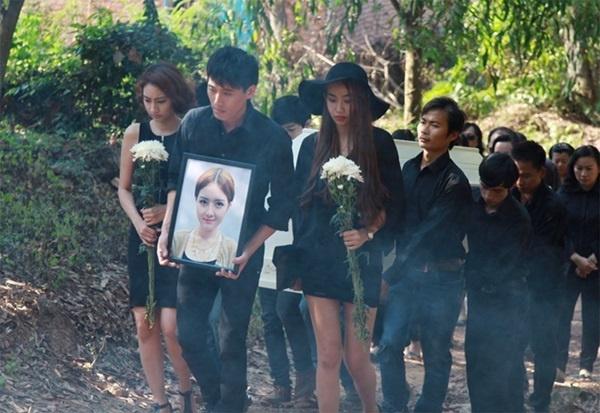 4 phim Viet kho nuot nhat nam 2015 hinh anh 2