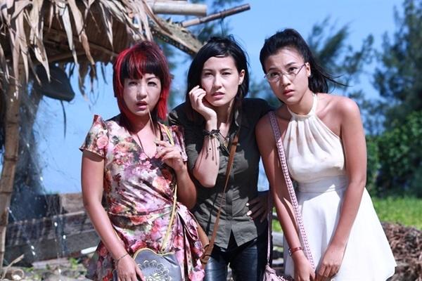 4 phim Viet kho nuot nhat nam 2015 hinh anh 3