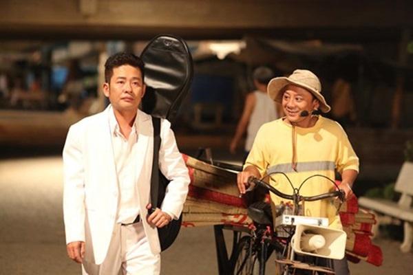 4 phim Viet kho nuot nhat nam 2015 hinh anh 4